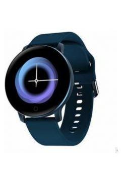 Smart Watch Ix 9 Akıllı Saat Mavi(116840376)
