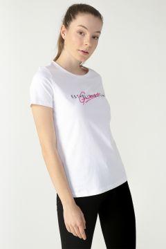 Guess T-Shirt(126231504)
