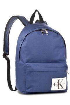 Sac à dos Calvin Klein Jeans K40K400040 SPORT ESSENTIAL(115625833)