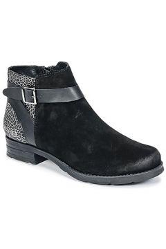 Boots Bunker COTO(115388445)