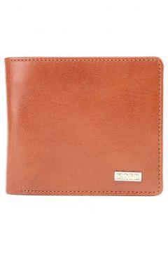 Бумажник KOFR(110355671)