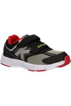 Chaussures enfant Kelme 46895(115582024)