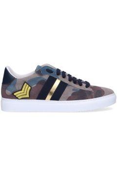 Chaussures Stokton -(115458544)