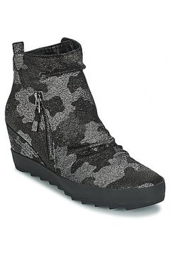 Boots Kennel Schmenger ALISA(115455490)