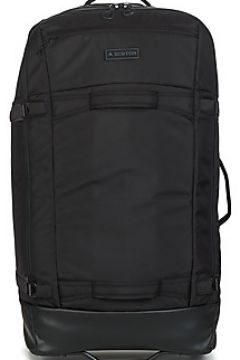 Valise Burton MULTIPATH CHECKED TRAVEL BAG(101589460)
