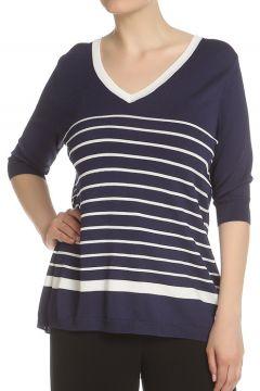 Пуловер ROSANNA PELLEGRINI(121530026)