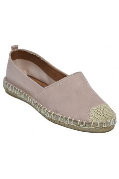 David Jones Espadril(117662286)