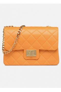 SALE -40 Designinverso - Milano - SALE Handtaschen / orange(111589081)