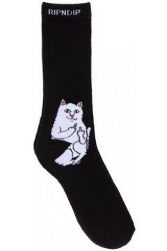 Chaussettes Ripndip Lord nermal socks(127988183)