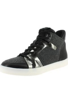 Chaussures Calvin Klein Jeans e2616(115396004)