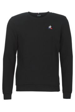 Sweat-shirt Le Coq Sportif ESS CREW SWEAT N°2 M(115480405)