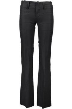 Pantalon Lia-Ne 7931-FQUA(115588293)