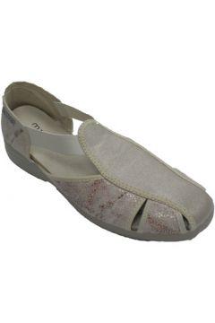 Chaussures Muro Chaussure femme sandale type élastique M(127927299)