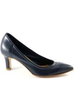 Chaussures escarpins Donna Più Donna Più DON-M52251-BL(127859517)