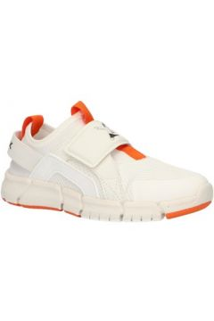 Chaussures enfant Geox J929BD 014BU J FLEXYPER(115582268)
