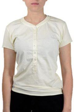T-shirt Mya T-shirtT-shirt(115407894)