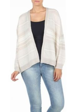 Gilet Grace Mila NATIONAL(115438185)