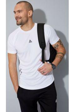 DeFacto Erkek Spor T-Shirt(108988778)