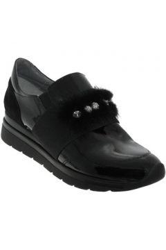 Chaussures Folies Magic(115585367)