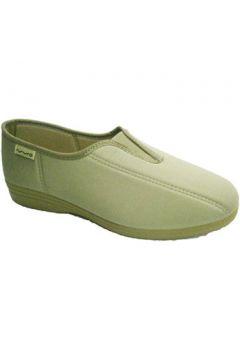 Chaussures Muro Lycra chaussure avec empeigne en caoutch(127926853)