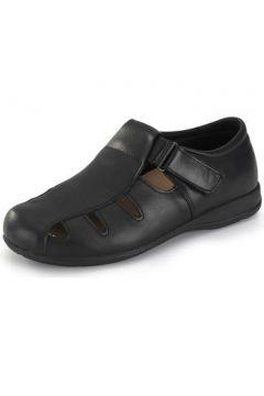 Sandales Calzamedi large sandale e 15(115448608)