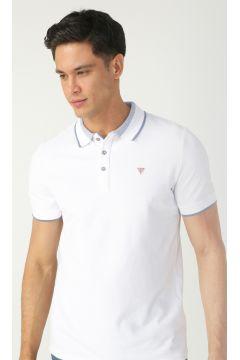 Guess Polo T-Shirt(126231657)