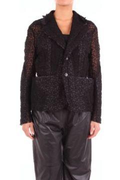 Vestes de costume Comme Des Garcons GBJ005051(101604986)