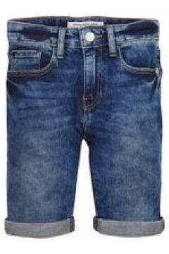 Calvin Klein Jeans Slim Epping Shrt Jn92(84005010)