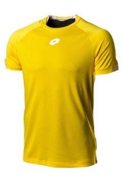 T-shirt Lotto Delta Plus m/c(115585452)