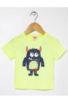 Koton T-Shirt(114230825)
