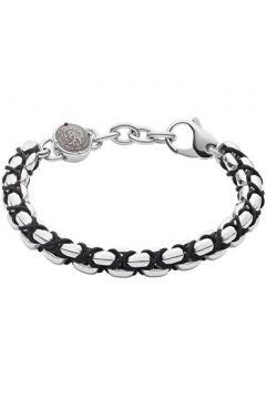 Bracelets Diesel Bracelet en Acier Homme(115542020)