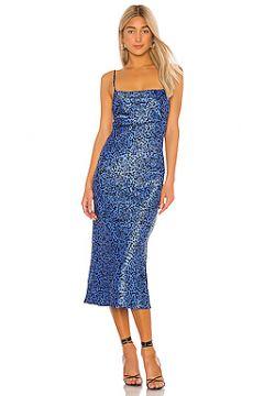 Платье-комбинация jackie - FLYNN SKYE(115076129)