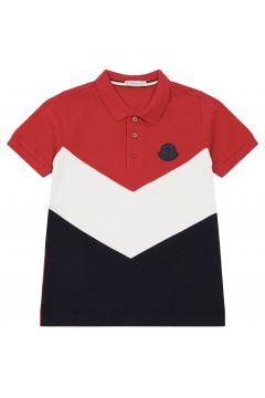T-Shirt Maglia Polo(117296268)