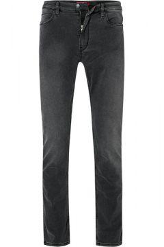 HUGO Jeans Hugo 50406473/031(79350345)