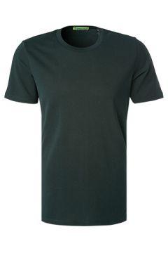 Scotch & Soda T-Shirt 149056/2763(117362788)