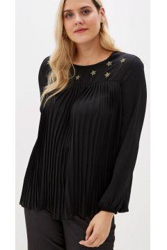 Блуза Kitana by Rinascimento(103353292)