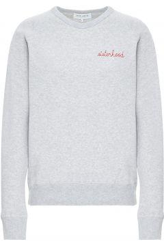 Sweatshirt Sisterhood -Maison Labiche x Smallable(123097592)