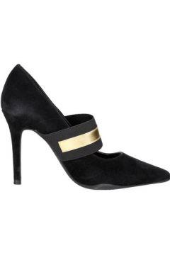 Chaussures escarpins Fornarina PIFEW9589WVAG200(127911211)