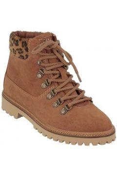 Boots Armistice Boots King(127988054)