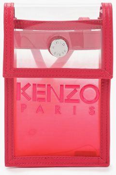 Kenzo KE228BWHRWQ5(115359288)