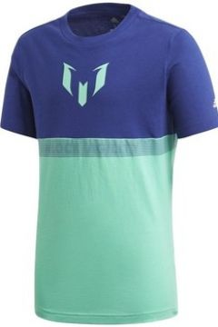 T-shirt enfant adidas Tee Shirt Messi(128000575)