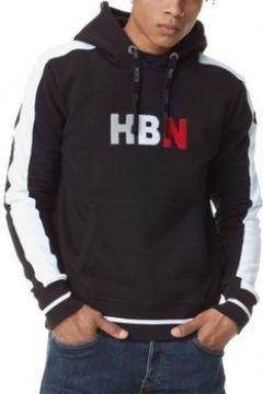 Sweat-shirt Hechbone Paris RIO HECHBONE(101675058)