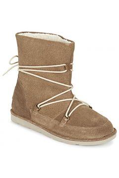 Boots Les Tropéziennes par M Belarbi CANDY(88442173)