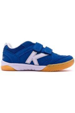 Chaussures enfant Kelme Precision Scratch enfant(101549737)