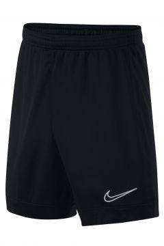 Nike Dri-Fıt Academy AO0771-015 Şort 10-12 Yaş 5002362593001(96850441)