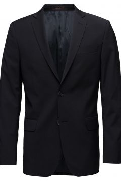 Floyd Blazer Blazer Jackett Blau OSCAR JACOBSON(116547215)