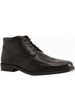 Boots Longo 69526(88711294)