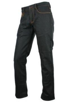 Jeans Wati B - Jeans - Denim Pant - Japan Raw / White(115478766)