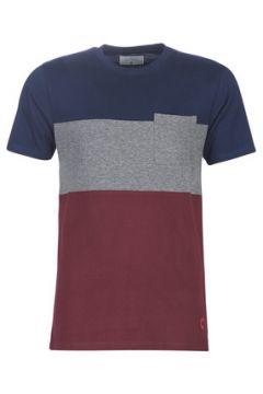T-shirt Casual Attitude LOUNELLE(127983303)