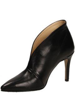 Boots L\'arianna SIVIGLIA(115564917)
